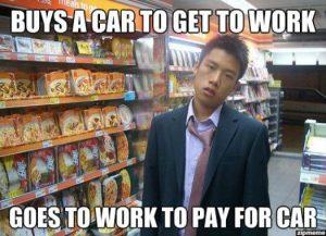 buys-a-car-e1335212402725