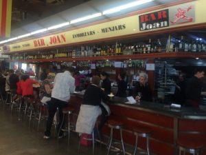 Joan Bar