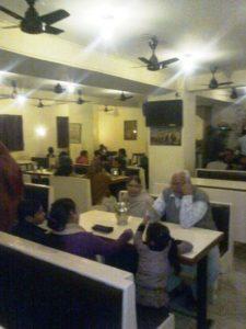 inside-view-of-kerala-cafe-tripadvisor